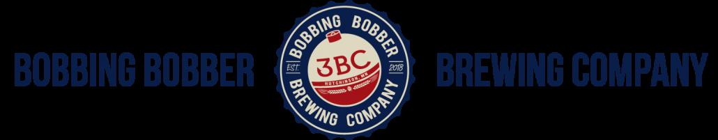 Bobbing Bobber Brewing Company | 3BC | Hutchinson, MN